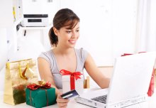 presentes criativos   online